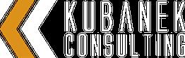 Kubanek Consulting Anita Kubanek